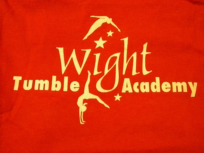 Wight Tumble Academy, 633 Harlem Rd., Machesney Park, IL, 61115, USA